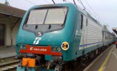 Due nuovi treni sulla linea ferroviaria Acqui-Genova dal 14 giugno