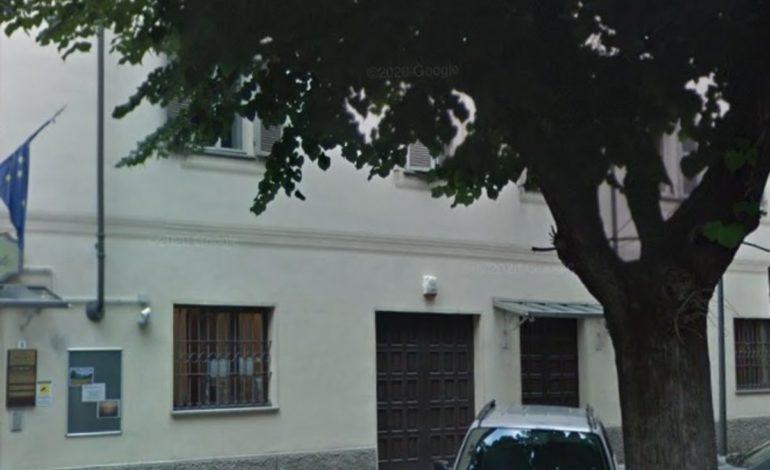 Accordo raggiunto per il Santo Spirito di Acqui Terme, sarà realizzata una nuova scuola nei vecchi locali dell'Istituto