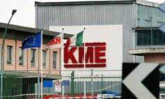 Prosegue la cassa integrazione alla Kme, un'altra azienda del novese dal futuro sempre più incerto