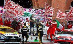 Da Cinzano Rally Team: c'è voglia di rally, c'è voglia di ripartire
