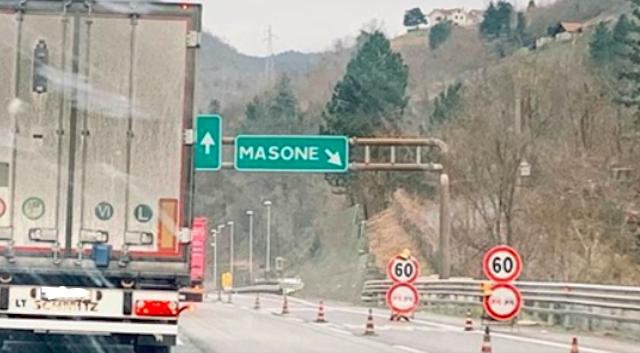 Disagi A26, sabato al casello di Masone presidio pacifico dei cittadini del Basso Piemonte