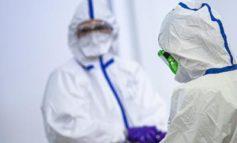 Achtung! Un focolaio di Coronavirus a Vercelli