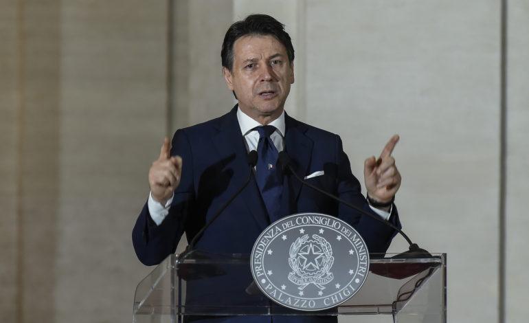 Tanto tuonò che piovve! Il governo mette le mani in tasca agli italiani: in arrivo la tassa sui conti correnti