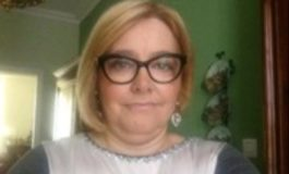 Esplosione Quargnento, carcere o libertà per Antonella Patrucco? Oggi la decisione della Cassazione