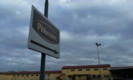 Pernigotti, in consiglio comunale valutato ricorso contro la sentenza del Tar sulla variante al piano regolatore