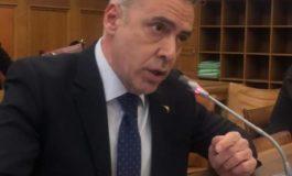 """Amministrative Valenza: Pettazzi, Lega Nord, stoppa Forza Italia: """"niente fughe in avanti sul candidato sindaco"""""""