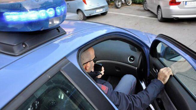 """Operazione antiusura """"Game Over"""", un nuovo arresto ad Asti"""