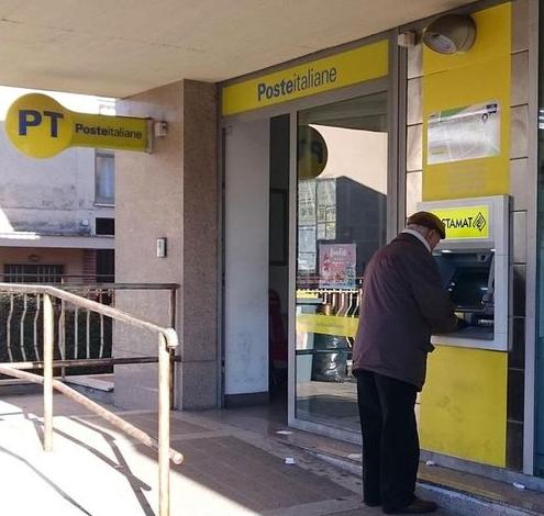 Da Poste Italiane: prolungamento orario in altri 8 uffici postali in provincia di Alessandria