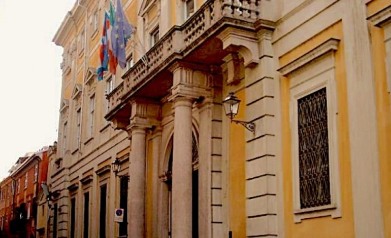 Amministrative a Valenza: sarà di Forza Italia il candidato sindaco per il centrodestra?