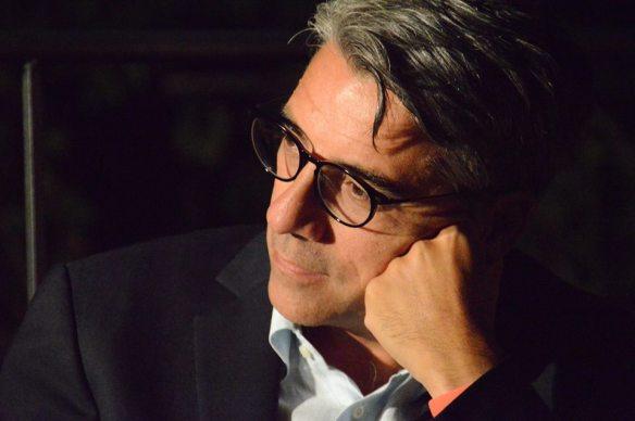 """Da Domenico Ravetti Consigliere regionale Pd: """"Liste d'attesa? Servizi del territorio? Ovada Covid-Hospital? I sindaci?"""""""