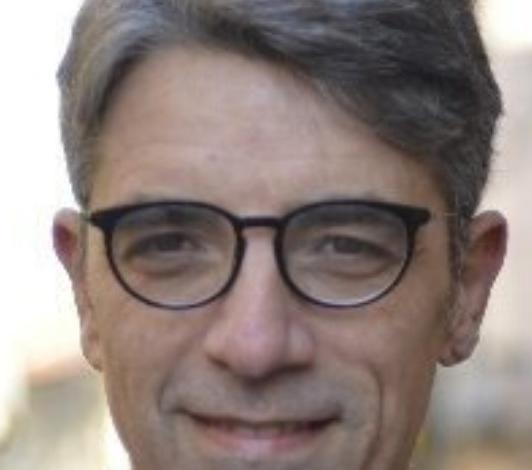 Da Domenico Ravetti Consigliere regionale PD: serve la consapevolezza dello stato di crisi occupazionale nella provincia di Alessandria per poi adottare i provvedimenti conseguenti