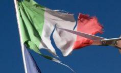 Quella del 2 Giugno è l'ennesima ricorrenza che divide gli italiani: io non festeggio, e spiego perché