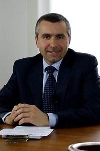 Da Senatore Massimo Berutti (Cambiamo!): Giornata Mondiale dell'Ambiente