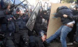 Da Regione Piemonte: stop alle borse di studio agli studenti violenti