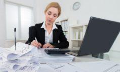 Da Regione Piemonte: scadenze fiscali, le regioni chiedono al governo la proroga al 30 settembre