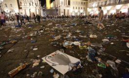 Torino, banda dello spray: confermata condanna per omicidio