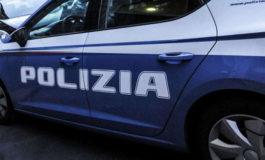 Tragedia nel Verbano Cusio Ossola, donna uccide il figlio a coltellate