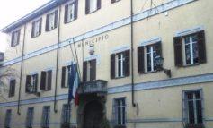 Vicenda Avim di Acqui Terme: un piano di risanamento per riequilibrare i conti del Comune
