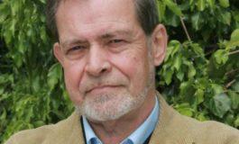 Addio al sindaco di Pietra Marazzi, ed ex assessore ad Alessandria, Gianfranco Calorio