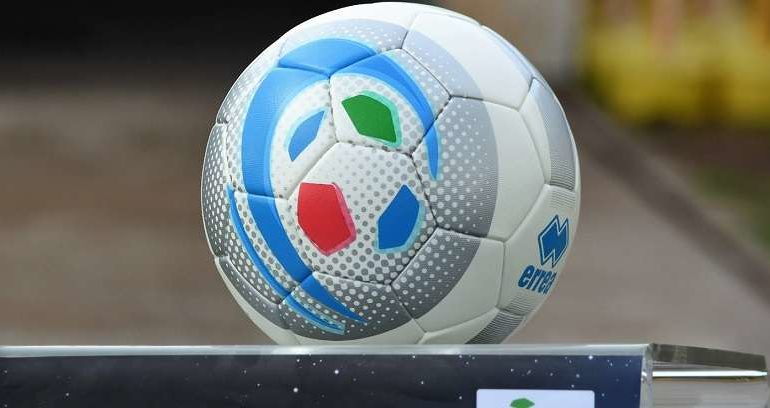 Serie C 2020/2021, campionato al via il 27 settembre