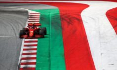 F1: in Austria vince Bottas, Ferrari-show con Leclerc