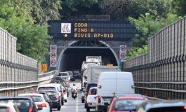 Dal 10 luglio meno caos per chi va in autostrada in Liguria: ripristino delle due corsie, più treni da Piemonte e Lombardia e sgombero dei cantieri