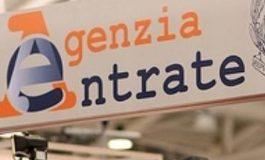 Da Agenzia Entrate: per il contributo a fondo perduto in Piemonte presentate 83.496 richieste, di cui 58.932 sono già state pagate per un totale di 185.802.250 euro