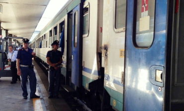 Da Regione Piemonte: da domani 10 luglio corse a pieno carico in Piemonte per treni e autobus extraurbani