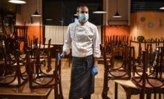Da Coldiretti Alessandria: crollo ristorazione, effetto dominosull'agroalimentare