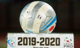 Playoff Legapro: Alessandria-Robur Siena domenica sera alle otto e mezza, diretta su Eleven Sports