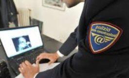 Blitz contro la pedopornografia in quindici regioni, perquisizioni e arresti