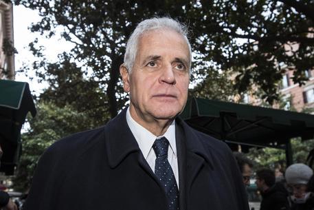 Tangenti: assolti Formigoni e altri imputati a Cremona
