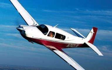 """Sicurezza aerea: a Tortona il corso per manutentore di aerei, """"Skilled Worker Integrato"""""""