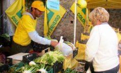 Da Coldiretti Alessandria: AgriMercati aperti per ferie