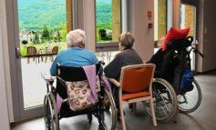 Sette ospiti d'una nota residenza per anziani di Alessandria positivi, quattro di loro finiti in clinica col Covid19