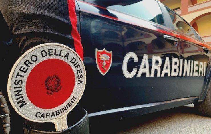 Asti, tentano furto nella filiale della Cassa di Risparmio in corso Savona ma sono messi in fuga dal sistema di antintrusione