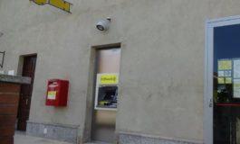 Da Poste Italiane: installato il primo Postamat dell'ufficio postale di Castelletto Merli