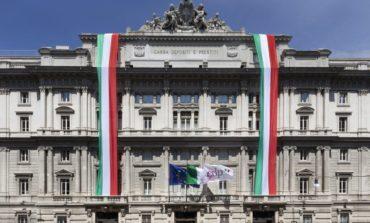 Come sarà la nuova Autostrade per l'Italia (Aspi) targata Cdp