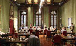 Miroglio, ieri ad Alba Consiglio comunale aperto sulla crisi occupazionale della Stamperia di Govone