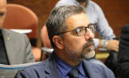 Da Pd Piemonte: insediato il Gruppo di Lavoro che si occuperà dell'indagine sul Covid-19