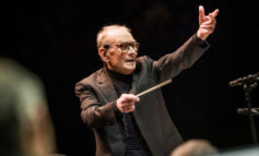 È morto all'alba Ennio Morricone