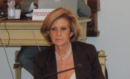 Su sanità e scuola il Pd tortonese va all'attacco del sindaco Chiodi