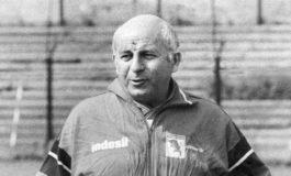 Scomparso Sergio Vatta, fu dg dell'Alessandria Calcio nel dopo fallimento