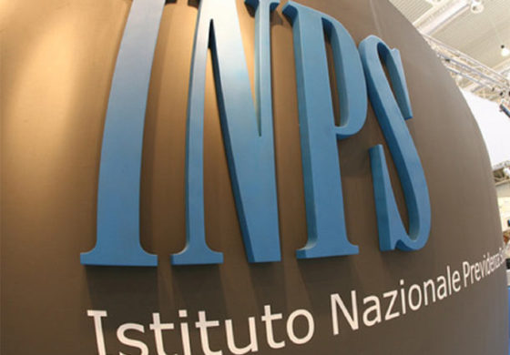 Da Inps Piemonte: riaprono, su appuntamento, gli sportelli Inps del Piemonte
