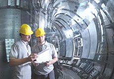 La Tav Torino-Lione serve solo ad estrarre l'uranio per le centrali nucleari francesi