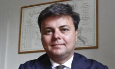 Da Confindustria: Marco Gay nuovo presidente Confindustria Piemonte 2020-2024