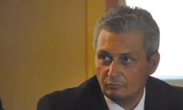 Parco Scientifico Tecnologico, Roberto Molina nuovo amministratore unico