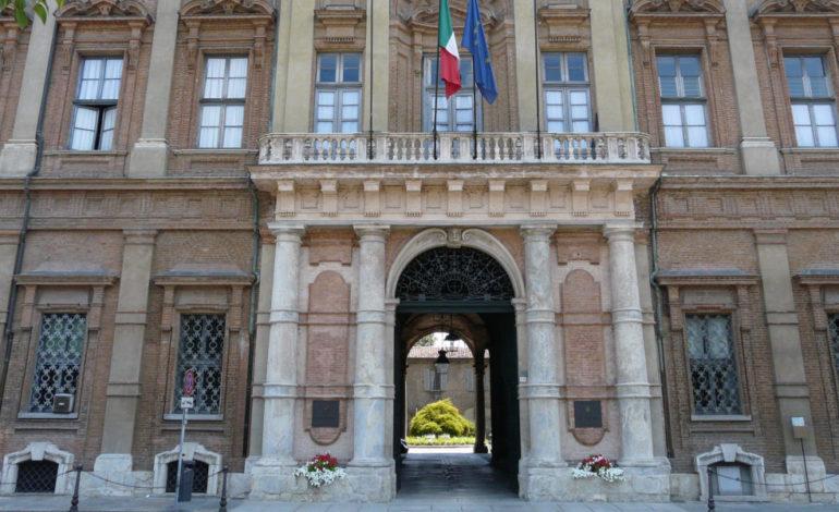 Interdittive antimafia nei confronti di tre aziende di Castelnuovo Scrivia operanti nel settore rifiuti