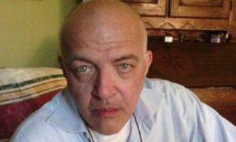 Stroncato da malore Paolo Bolle, noto ricercatore storico vercellese e appassionato di modellismo