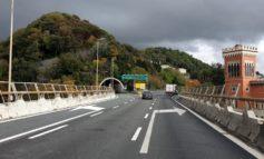 Rimossa la bomba a Campo Ligure: A26 riaperta